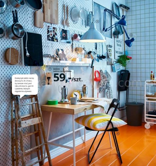 Ikea gazetka promocyjna od 2019-08-26, strona 79