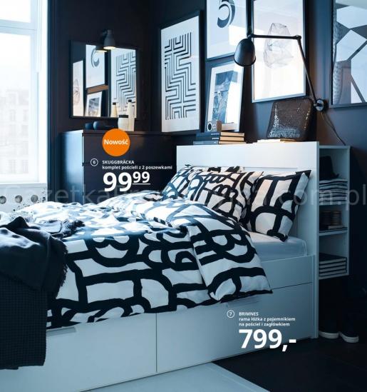 Ikea gazetka promocyjna od 2019-08-26, strona 81