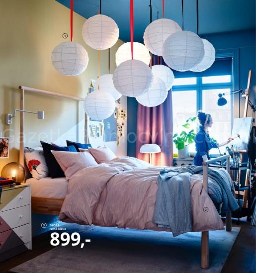 Ikea gazetka promocyjna od 2019-08-26, strona 82