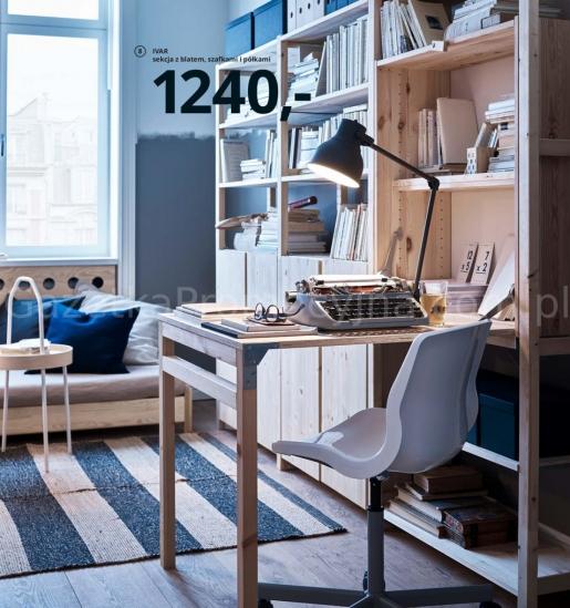 Ikea gazetka promocyjna od 2019-08-26, strona 85
