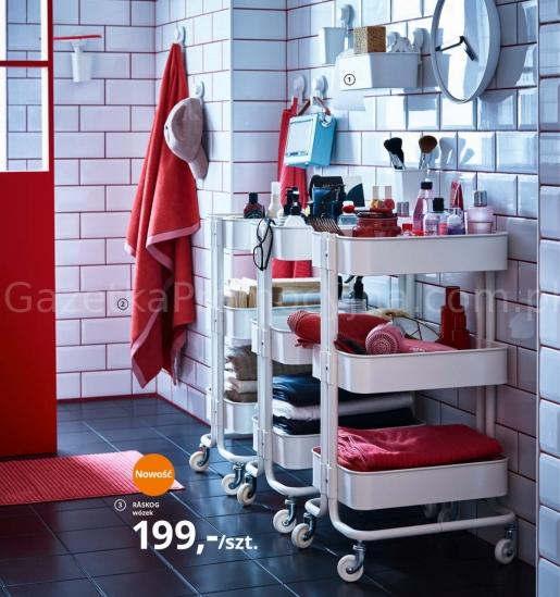 Ikea gazetka promocyjna od 2019-08-26, strona 86