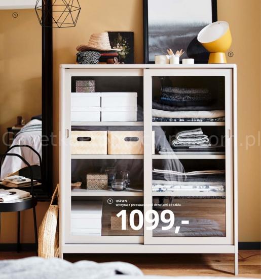 Ikea gazetka promocyjna od 2019-08-26, strona 90