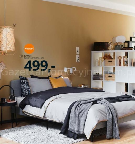 Ikea gazetka promocyjna od 2019-08-26, strona 92