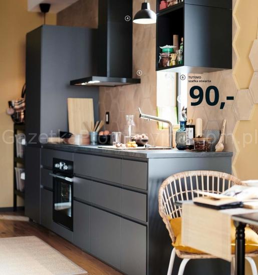 Ikea gazetka promocyjna od 2019-08-26, strona 97