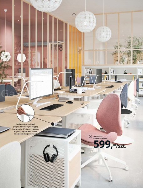 Ikea gazetka promocyjna od 2019-08-29, strona 8