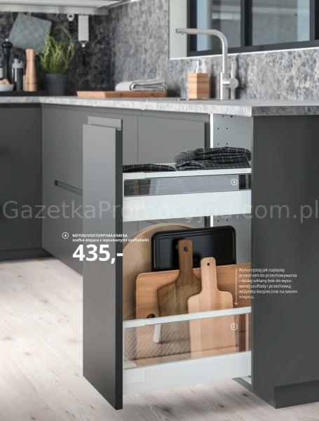 Ikea gazetka promocyjna od 2019-08-29, strona 11