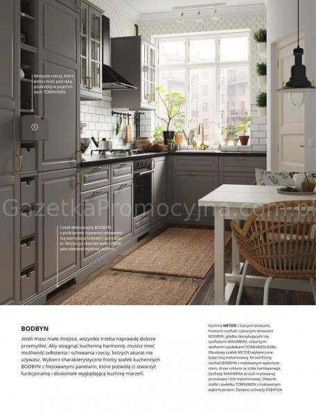 Ikea gazetka promocyjna od 2019-08-29, strona 16