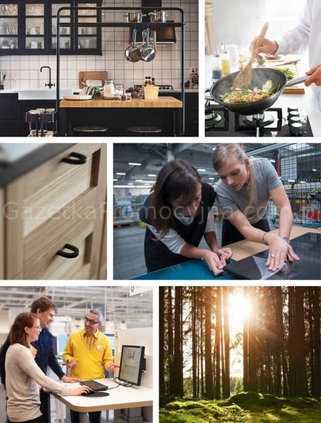 Ikea gazetka promocyjna od 2019-08-29, strona 2