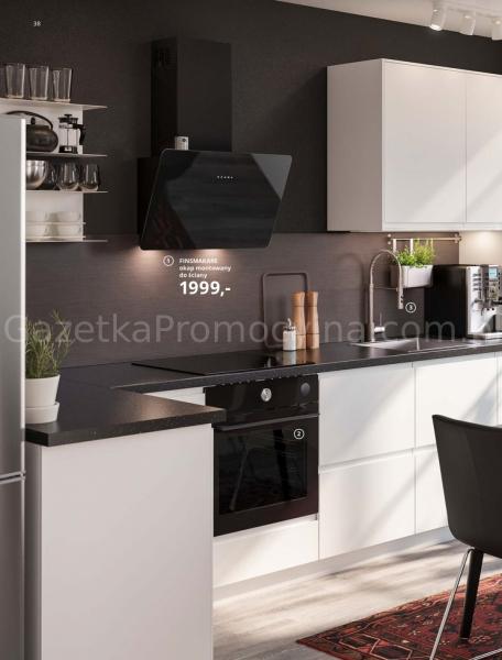 Ikea gazetka promocyjna od 2019-08-29, strona 38