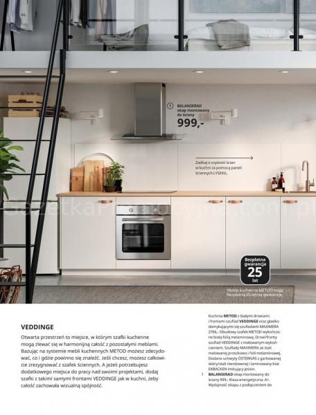 Ikea gazetka promocyjna od 2019-08-29, strona 46