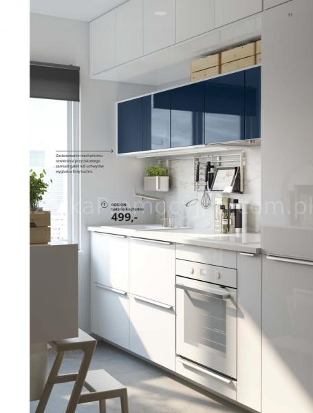 Ikea gazetka promocyjna od 2019-08-29, strona 51