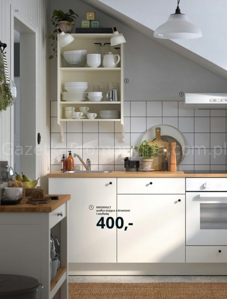 Ikea gazetka promocyjna od 2019-08-29, strona 64