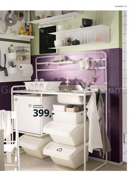 Ikea gazetka promocyjna od 2019-08-29, strona 67