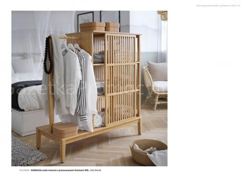 Ikea gazetka promocyjna od 2019-10-01, strona 15