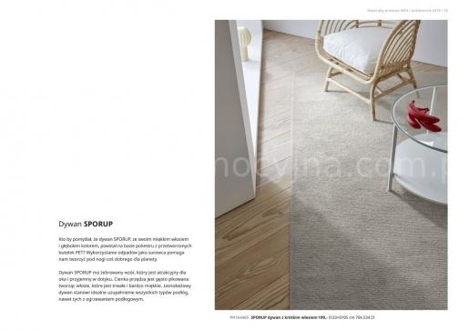 Ikea gazetka promocyjna od 2019-10-01, strona 18