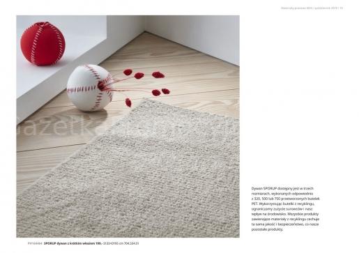 Ikea gazetka promocyjna od 2019-10-01, strona 19