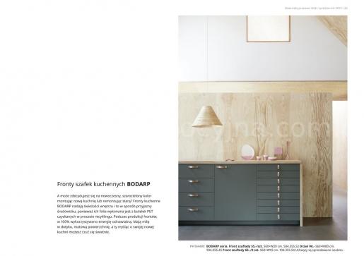 Ikea gazetka promocyjna od 2019-10-01, strona 20