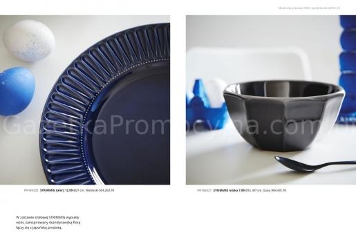 Ikea gazetka promocyjna od 2019-10-01, strona 23