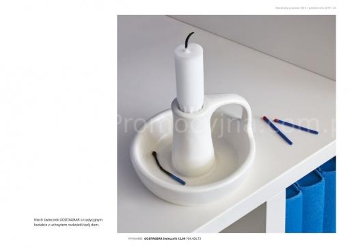 Ikea gazetka promocyjna od 2019-10-01, strona 26