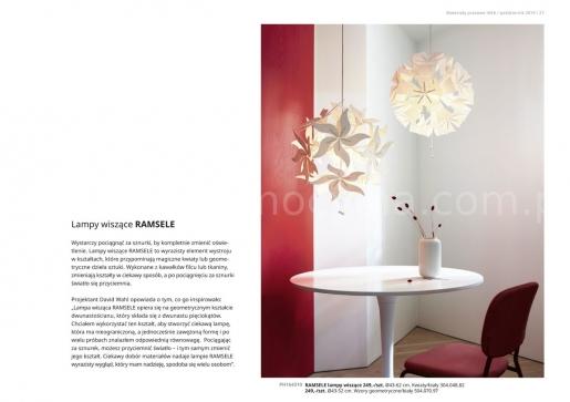 Ikea gazetka promocyjna od 2019-10-01, strona 27