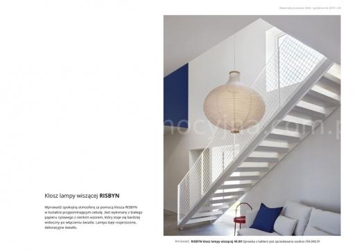 Ikea gazetka promocyjna od 2019-10-01, strona 29