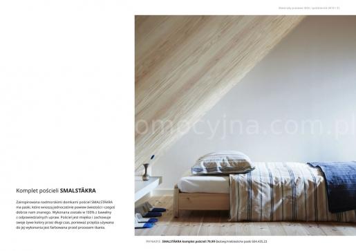 Ikea gazetka promocyjna od 2019-10-01, strona 31
