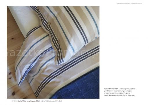 Ikea gazetka promocyjna od 2019-10-01, strona 32
