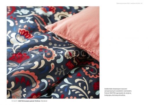 Ikea gazetka promocyjna od 2019-10-01, strona 34
