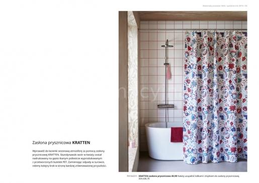 Ikea gazetka promocyjna od 2019-10-01, strona 35
