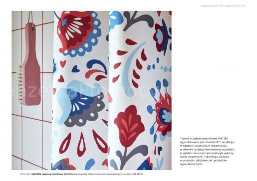 Ikea gazetka promocyjna od 2019-10-01, strona 36
