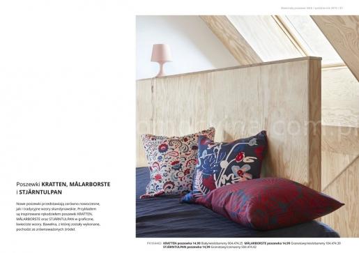 Ikea gazetka promocyjna od 2019-10-01, strona 37