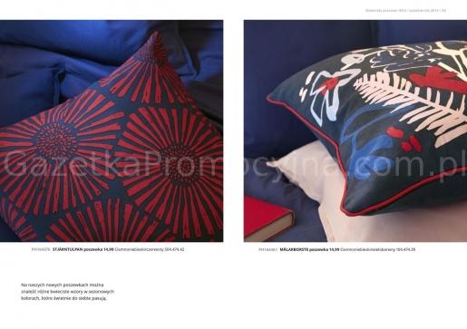 Ikea gazetka promocyjna od 2019-10-01, strona 38