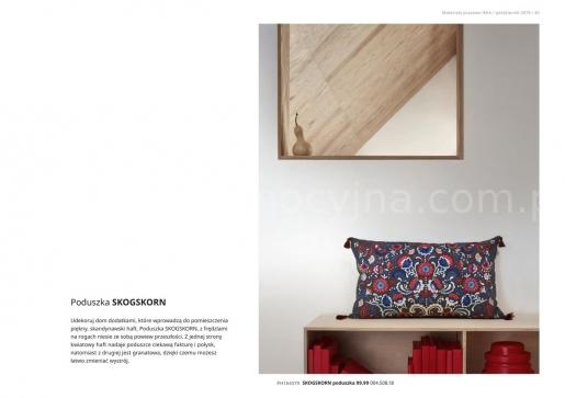 Ikea gazetka promocyjna od 2019-10-01, strona 40
