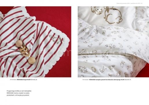 Ikea gazetka promocyjna od 2019-10-01, strona 43