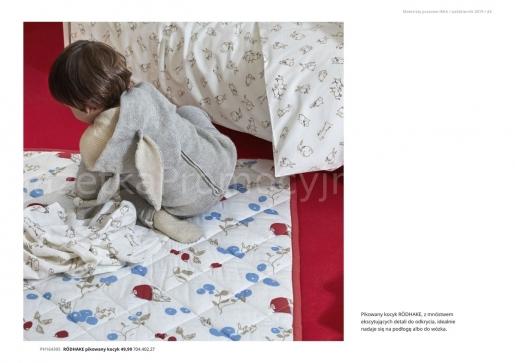 Ikea gazetka promocyjna od 2019-10-01, strona 44