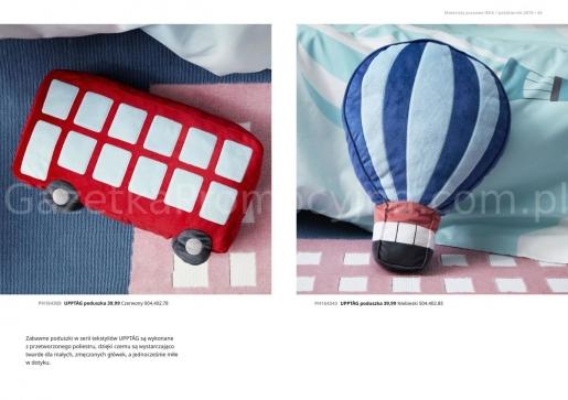 Ikea gazetka promocyjna od 2019-10-01, strona 46