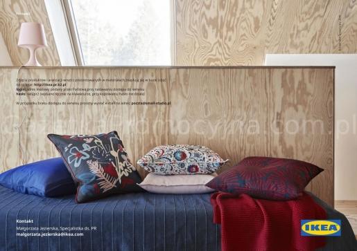 Ikea gazetka promocyjna od 2019-10-01, strona 54