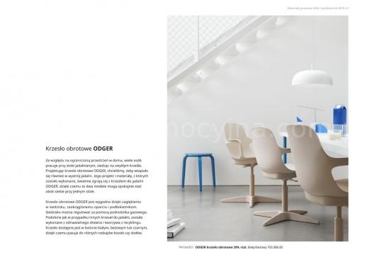 Ikea gazetka promocyjna od 2019-10-01, strona 6