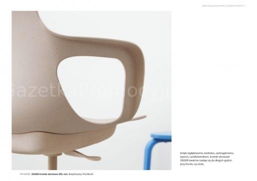 Ikea gazetka promocyjna od 2019-10-01, strona 7