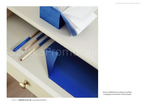 Ikea gazetka promocyjna od 2019-10-01, strona 9