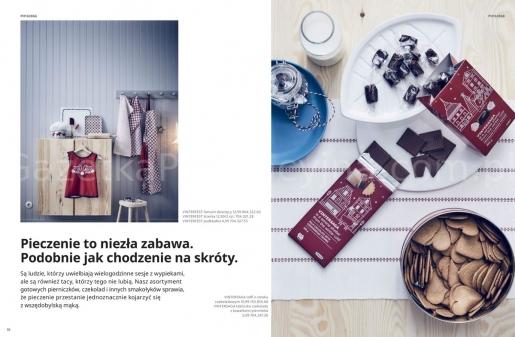 Ikea gazetka promocyjna od 2019-09-27, strona 10