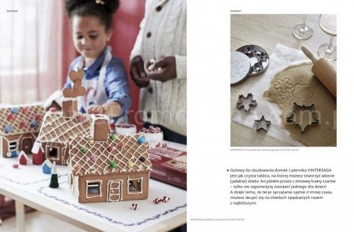 Ikea gazetka promocyjna od 2019-09-27, strona 11