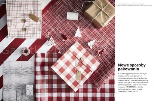 Ikea gazetka promocyjna od 2019-09-27, strona 13