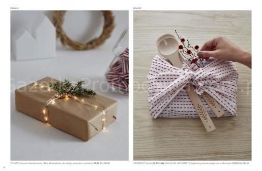 Ikea gazetka promocyjna od 2019-09-27, strona 14