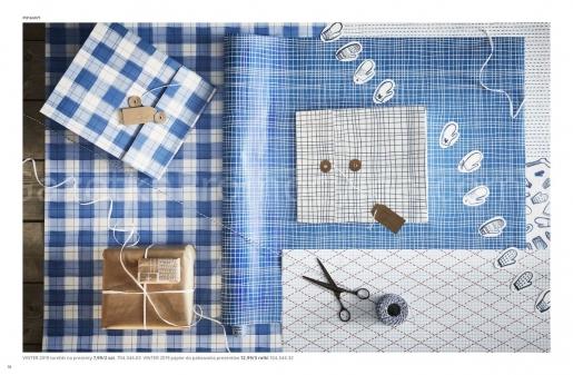 Ikea gazetka promocyjna od 2019-09-27, strona 16
