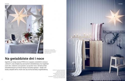 Ikea gazetka promocyjna od 2019-09-27, strona 17
