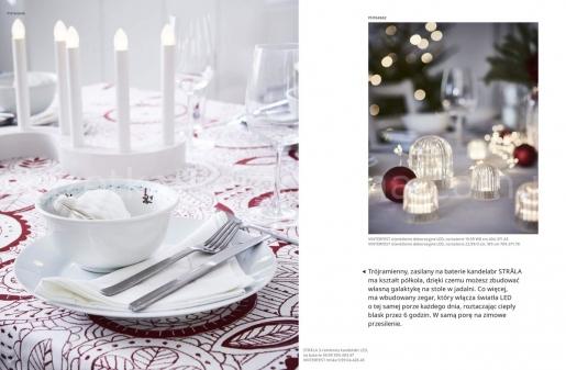 Ikea gazetka promocyjna od 2019-09-27, strona 19