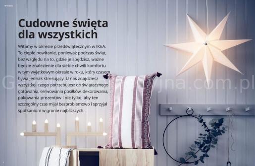 Ikea gazetka promocyjna od 2019-09-27, strona 2