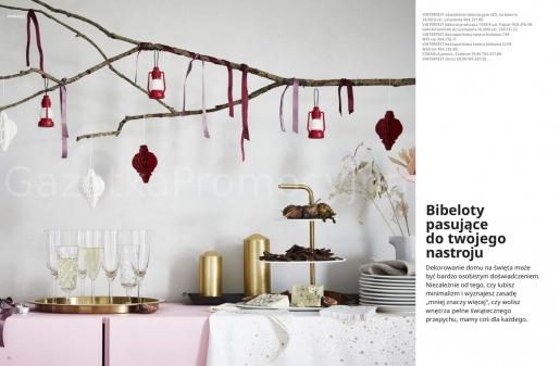 Ikea gazetka promocyjna od 2019-09-27, strona 20