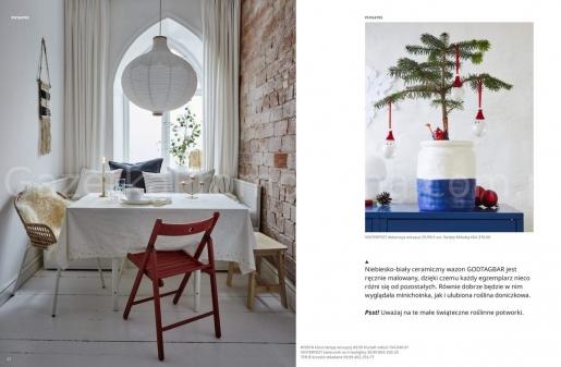 Ikea gazetka promocyjna od 2019-09-27, strona 21